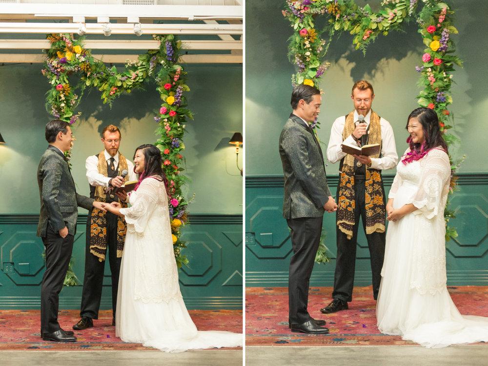 Denise + Andrew's Wedding Blog-67.jpg