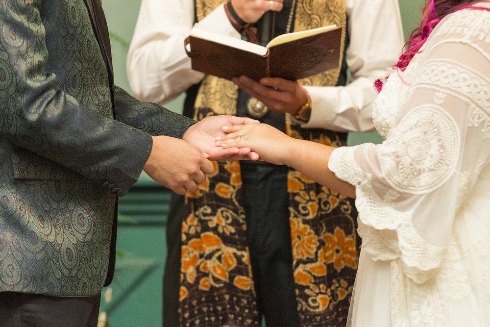 Denise + Andrew's Wedding Blog-69.jpg