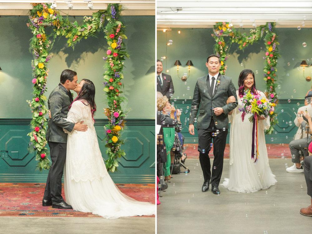 Denise + Andrew's Wedding Blog-70.jpg