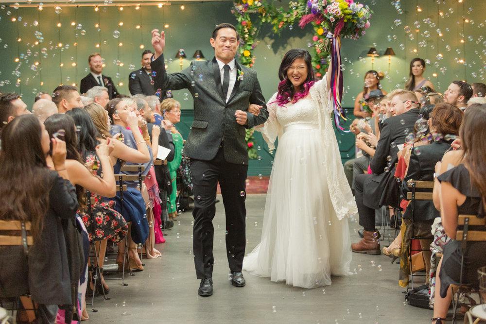 Denise + Andrew's Wedding Blog-71.jpg