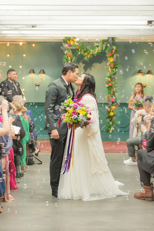 Denise + Andrew's Wedding Blog-72.jpg