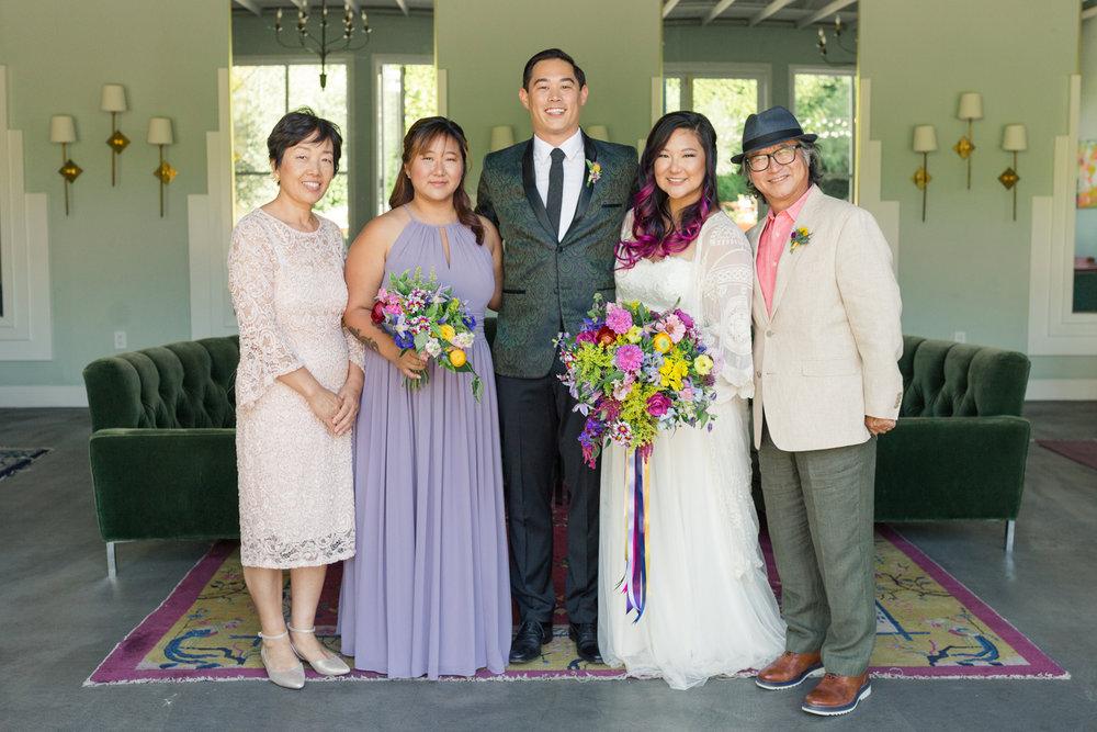 Denise + Andrew's Wedding Blog-73.jpg