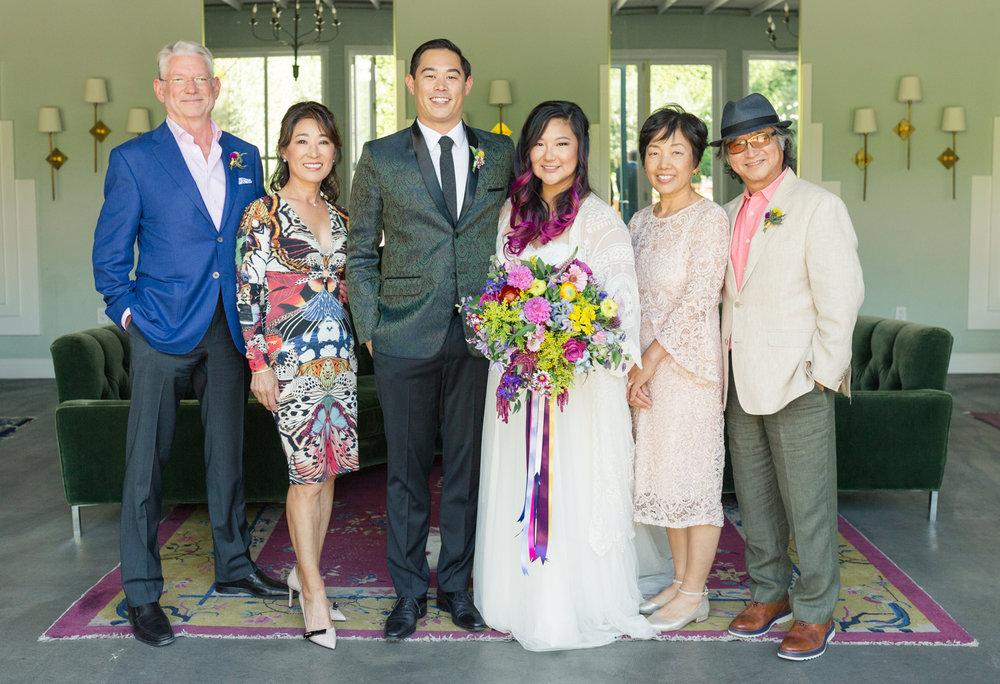 Denise + Andrew's Wedding Blog-74.jpg