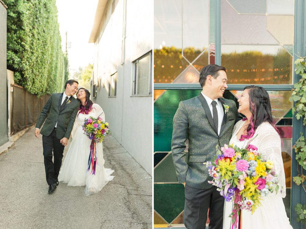 Denise + Andrew's Wedding Blog-77.jpg
