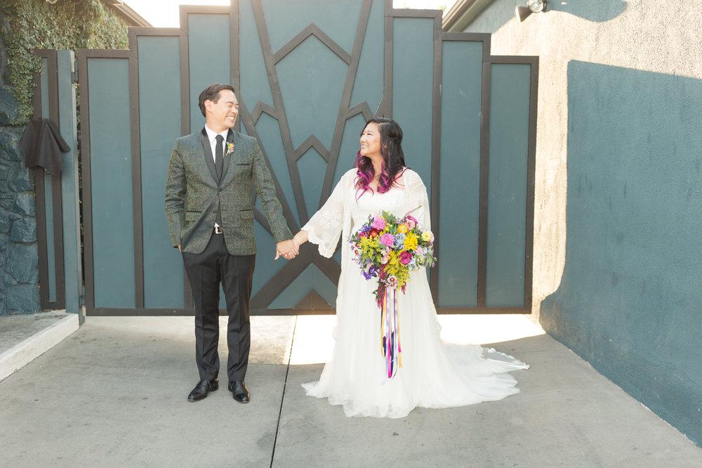 Denise + Andrew's Wedding Blog-78.jpg