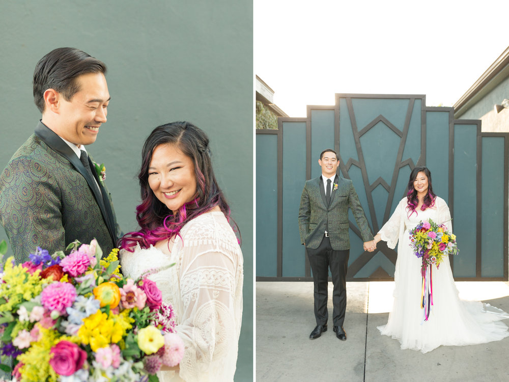 Denise + Andrew's Wedding Blog-79.jpg