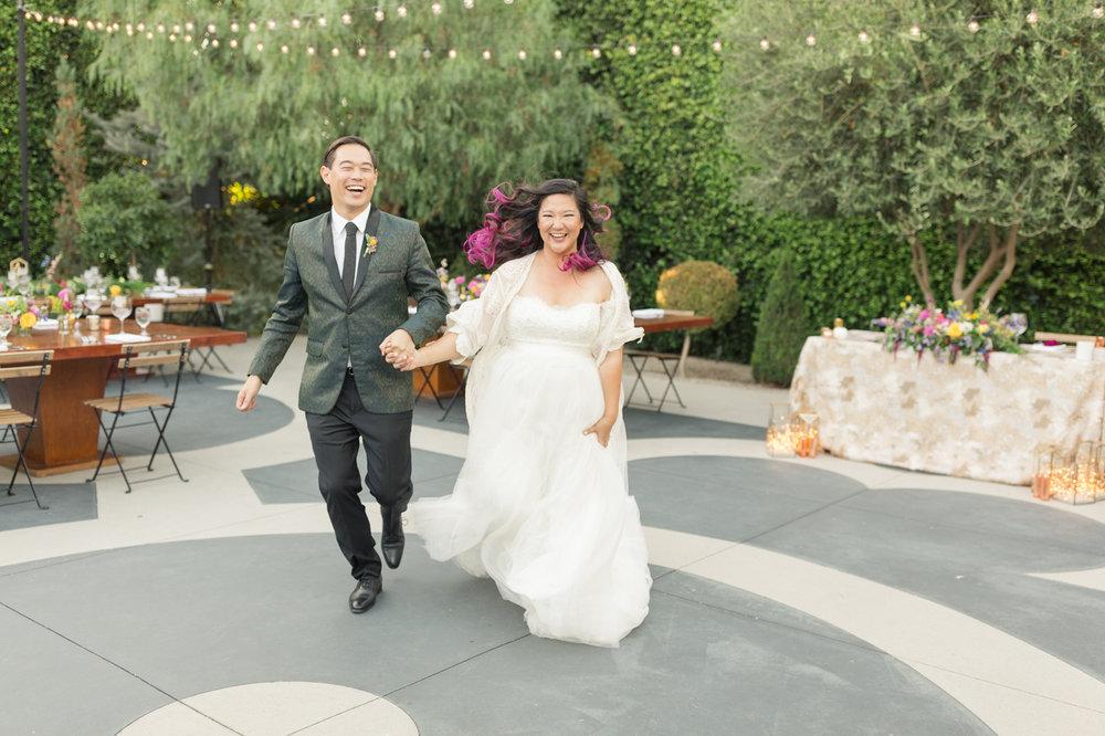 Denise + Andrew's Wedding Blog-80.jpg