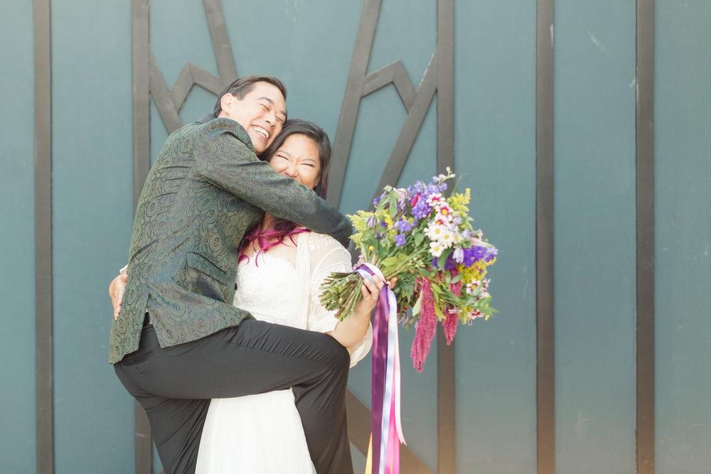 Denise + Andrew's Wedding Blog-81.jpg