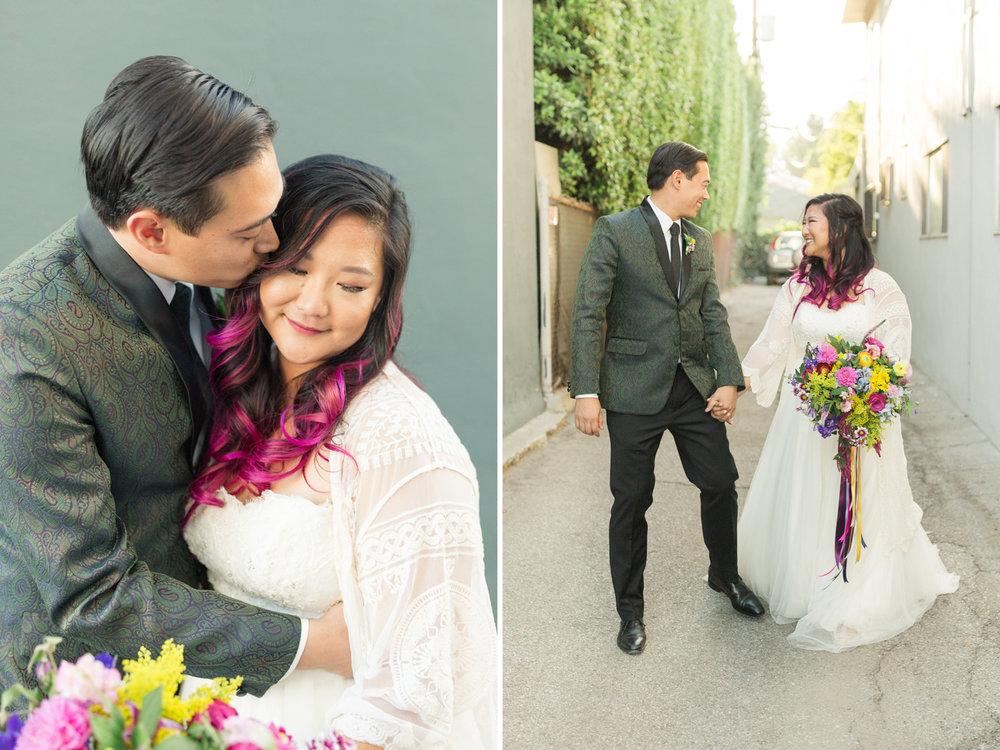 Denise + Andrew's Wedding Blog-82.jpg
