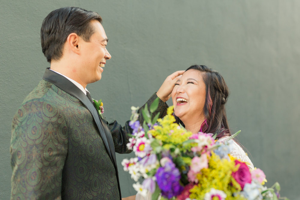 Denise + Andrew's Wedding Blog-83.jpg