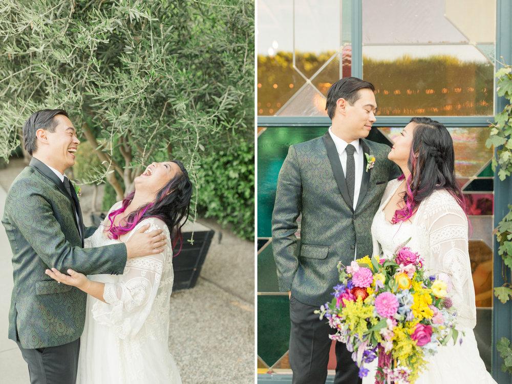 Denise + Andrew's Wedding Blog-84.jpg