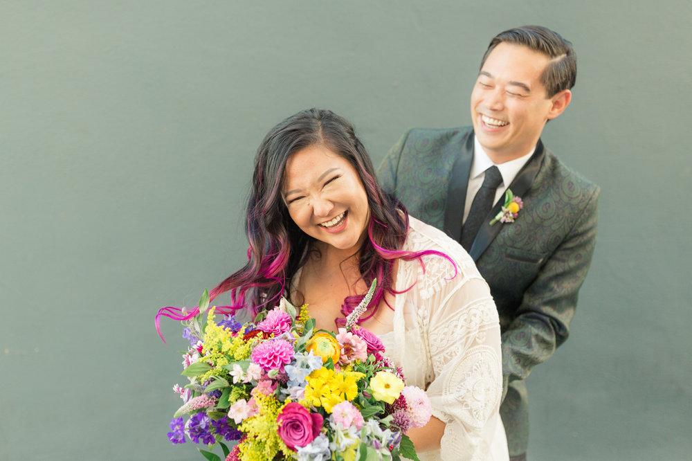 Denise + Andrew's Wedding Blog-88.jpg
