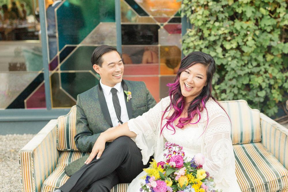 Denise + Andrew's Wedding Blog-89.jpg
