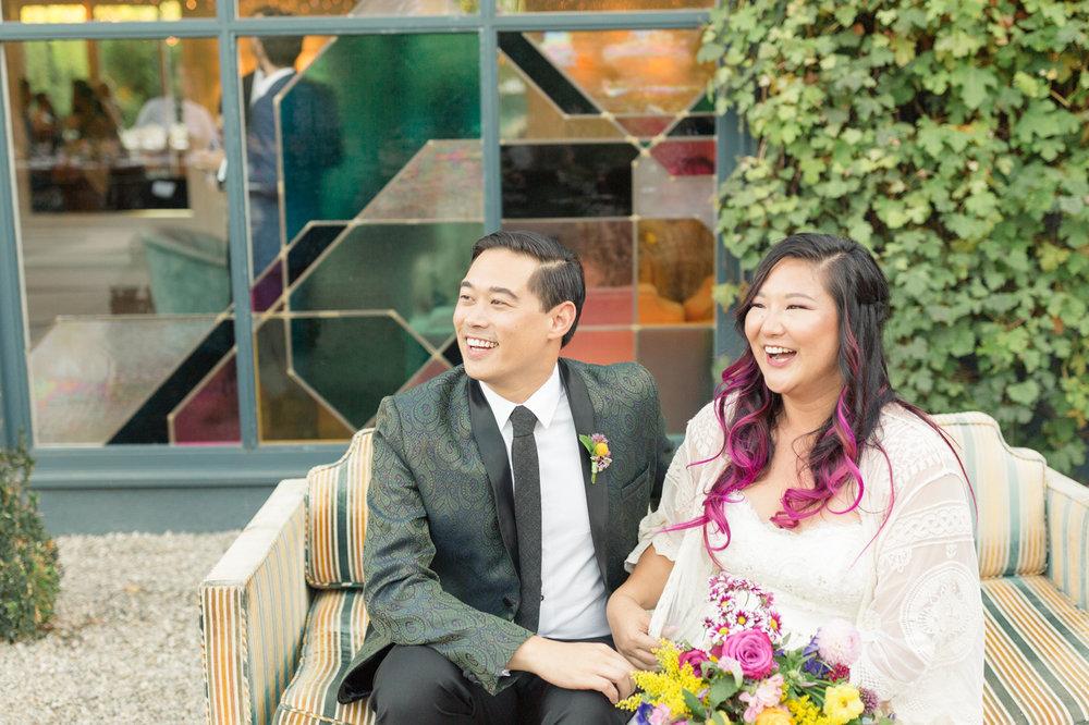 Denise + Andrew's Wedding Blog-93.jpg