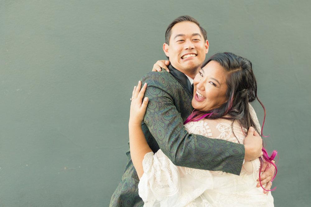 Denise + Andrew's Wedding Blog-94.jpg
