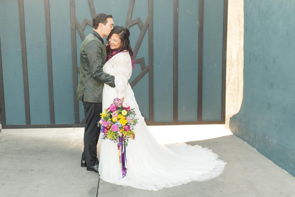 Denise + Andrew's Wedding Blog-96.jpg