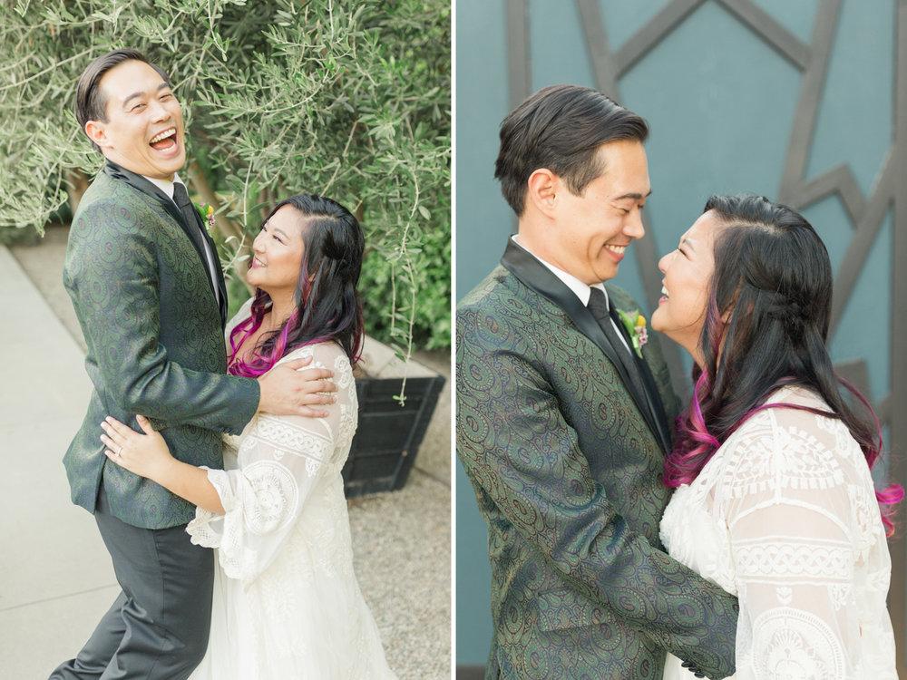 Denise + Andrew's Wedding Blog-97.jpg