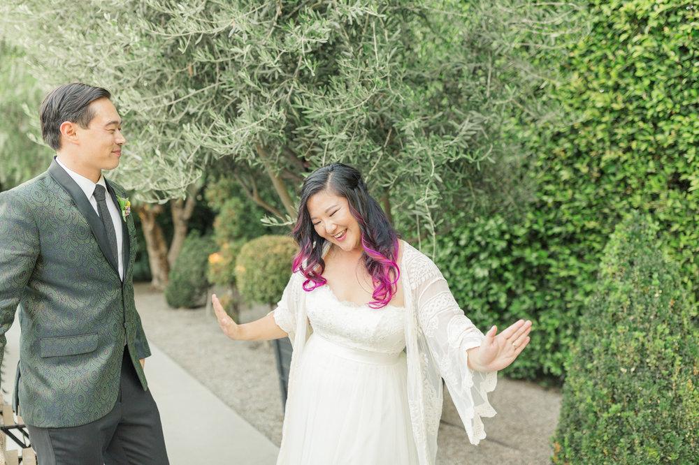 Denise + Andrew's Wedding Blog-102.jpg