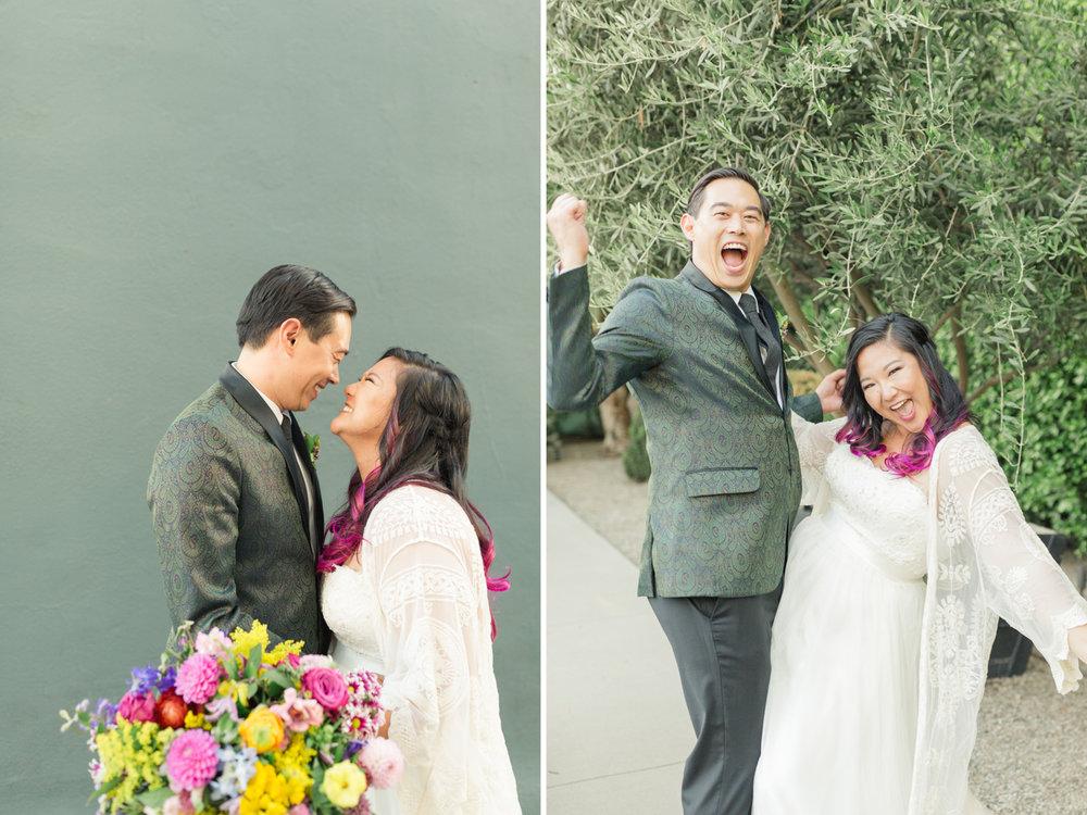 Denise + Andrew's Wedding Blog-103.jpg