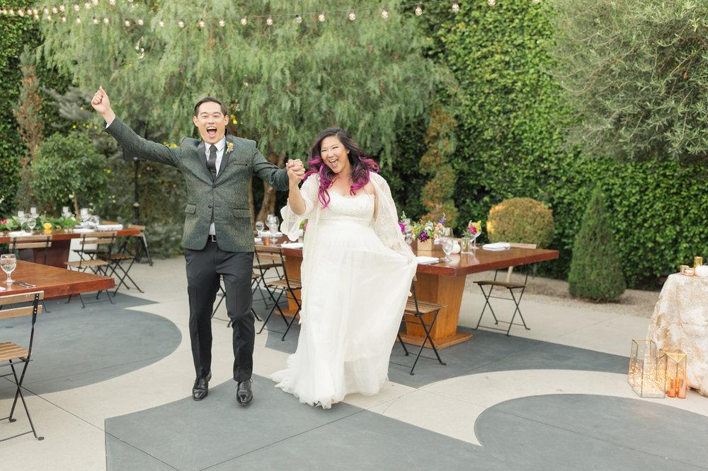 Denise + Andrew's Wedding Blog-104.jpg