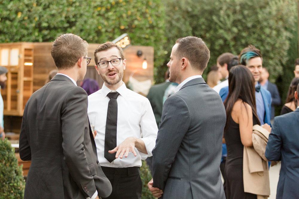 Denise + Andrew's Wedding Blog-106.jpg