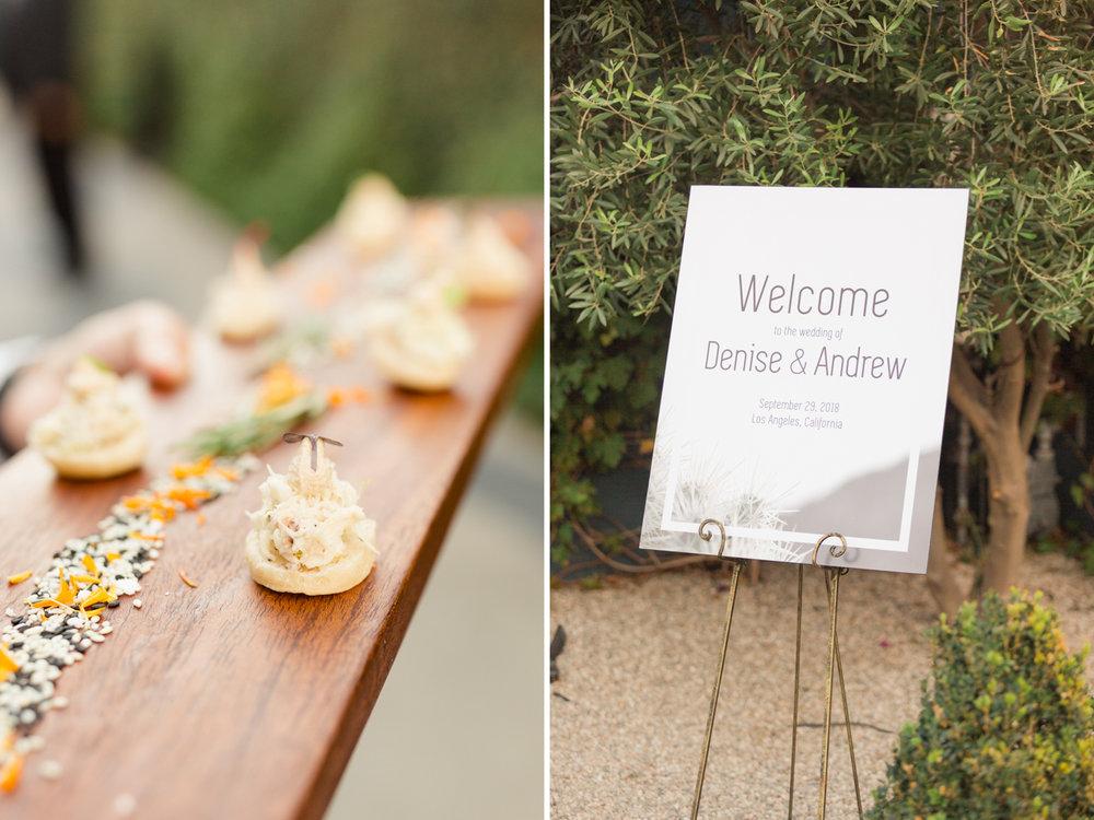 Denise + Andrew's Wedding Blog-113.jpg