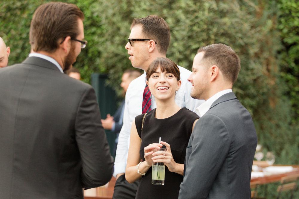 Denise + Andrew's Wedding Blog-114.jpg