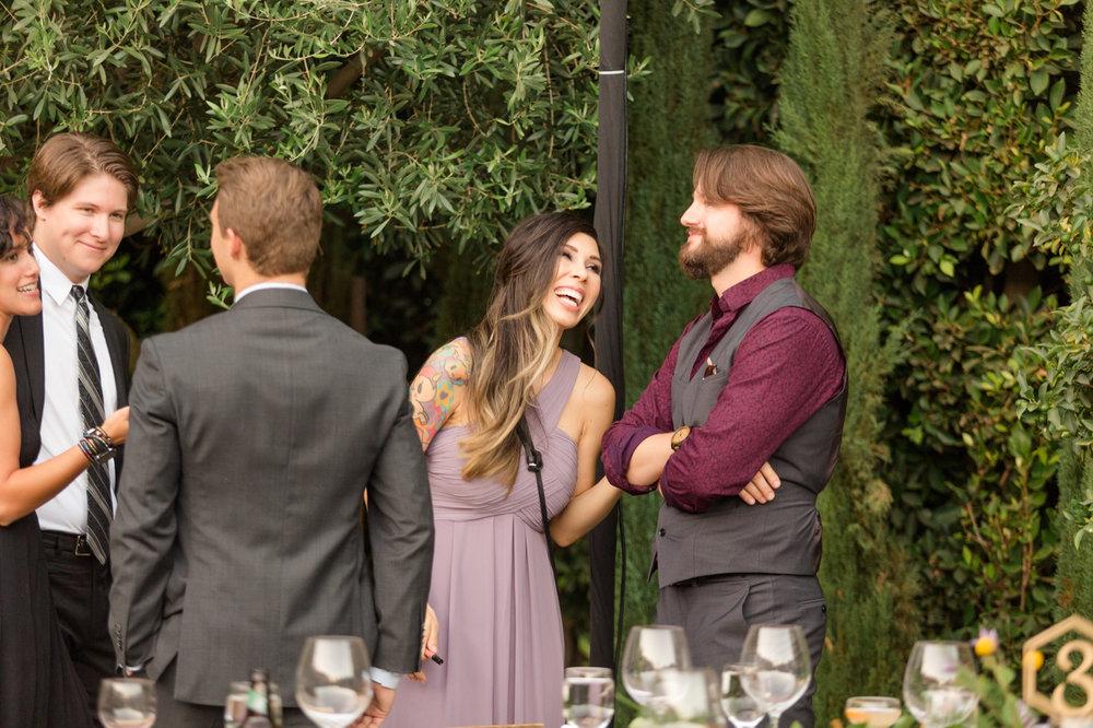 Denise + Andrew's Wedding Blog-117.jpg