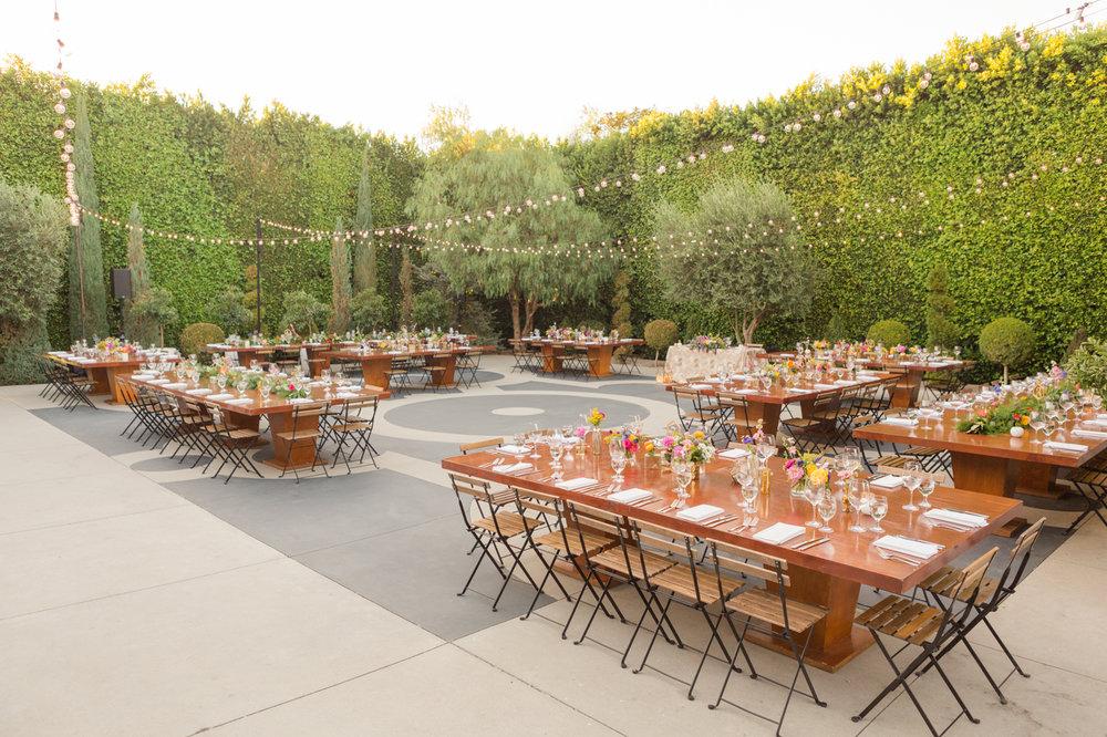 Denise + Andrew's Wedding Blog-118.jpg