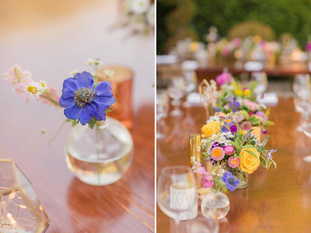 Denise + Andrew's Wedding Blog-119.jpg