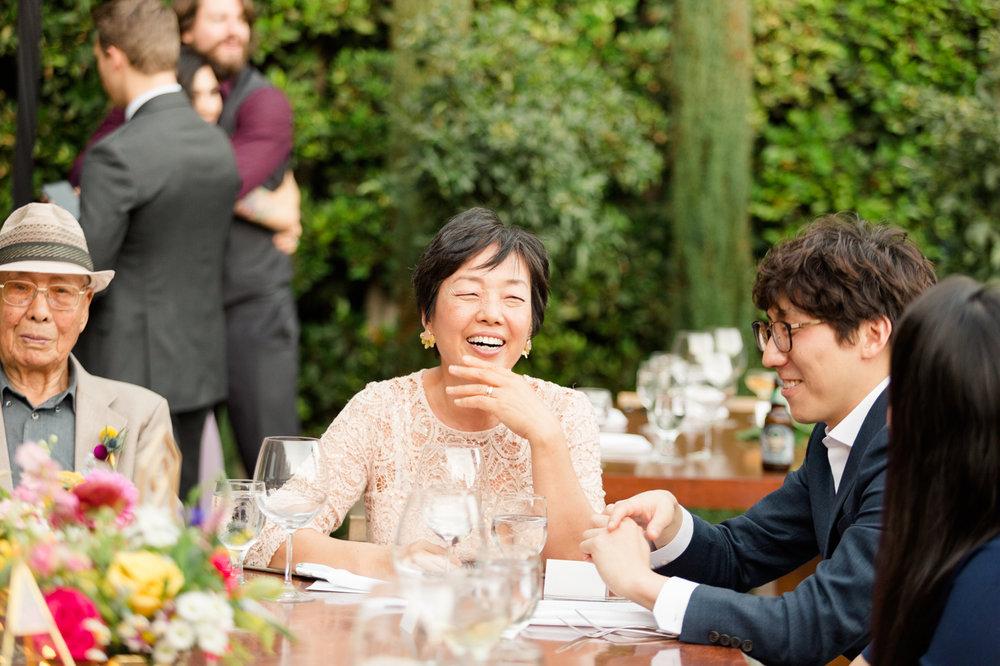Denise + Andrew's Wedding Blog-121.jpg