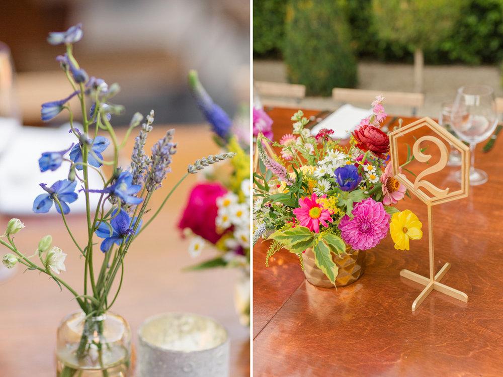Denise + Andrew's Wedding Blog-122.jpg