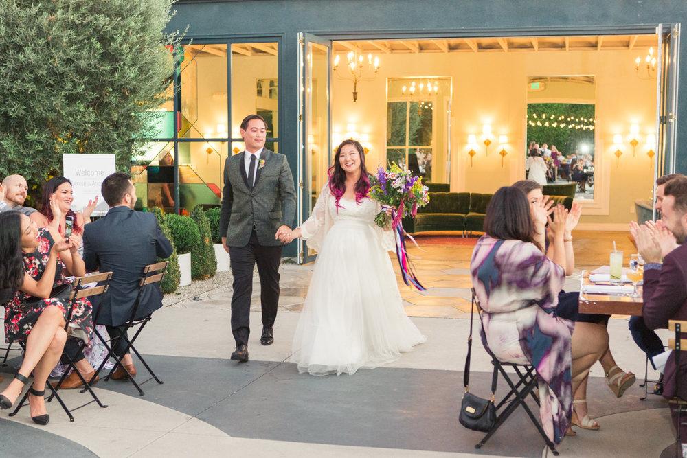 Denise + Andrew's Wedding Blog-126.jpg