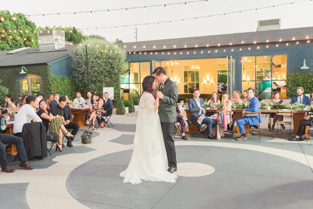 Denise + Andrew's Wedding Blog-127.jpg