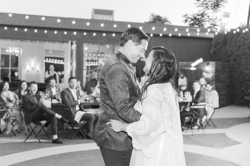 Denise + Andrew's Wedding Blog-129.jpg