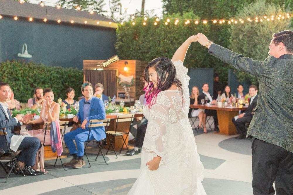 Denise + Andrew's Wedding Blog-128.jpg
