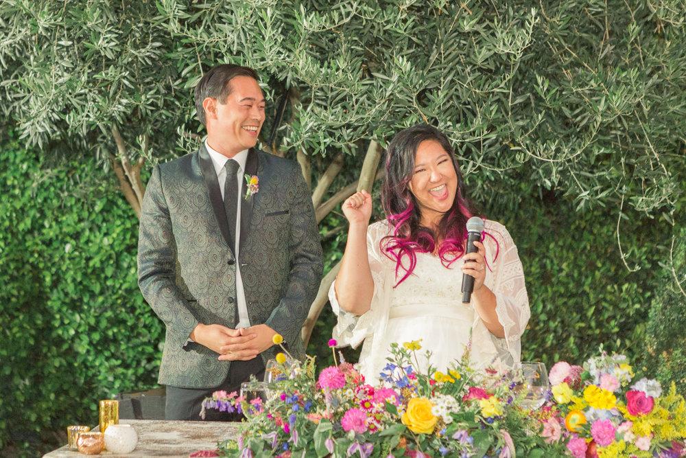 Denise + Andrew's Wedding Blog-131.jpg