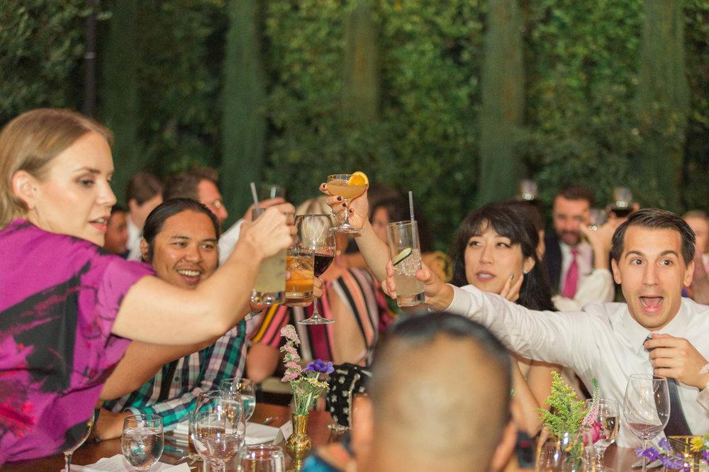 Denise + Andrew's Wedding Blog-134.jpg