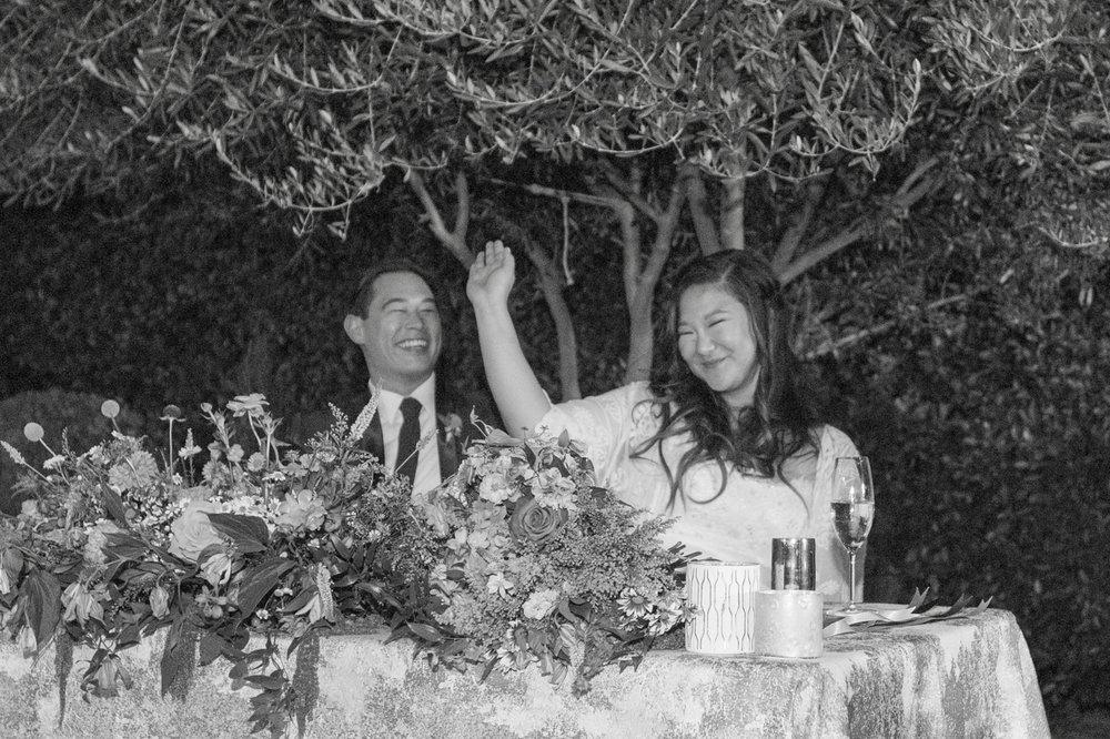 Denise + Andrew's Wedding Blog-136.jpg