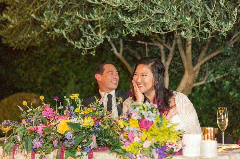 Denise + Andrew's Wedding Blog-138.jpg