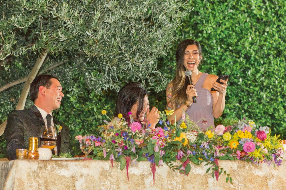 Denise + Andrew's Wedding Blog-137.jpg