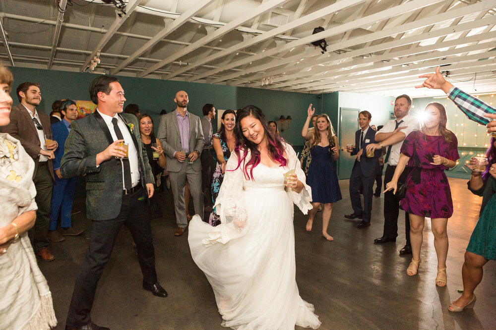 Denise + Andrew's Wedding Blog-144.jpg