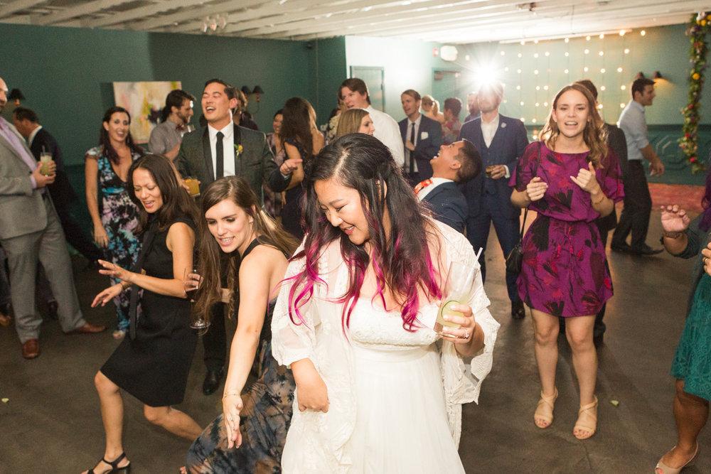 Denise + Andrew's Wedding Blog-145.jpg