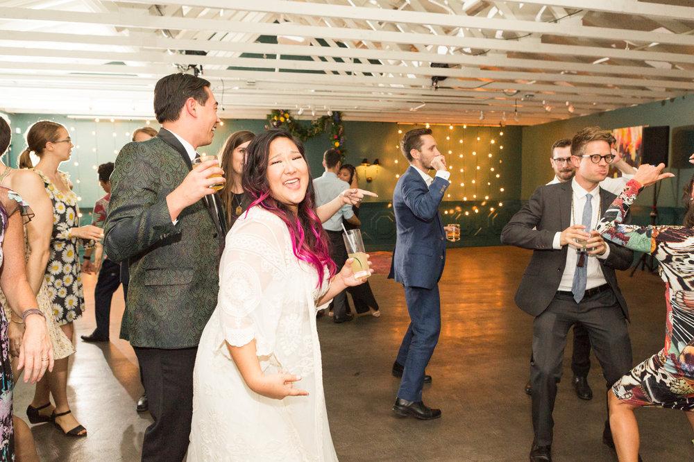Denise + Andrew's Wedding Blog-147.jpg