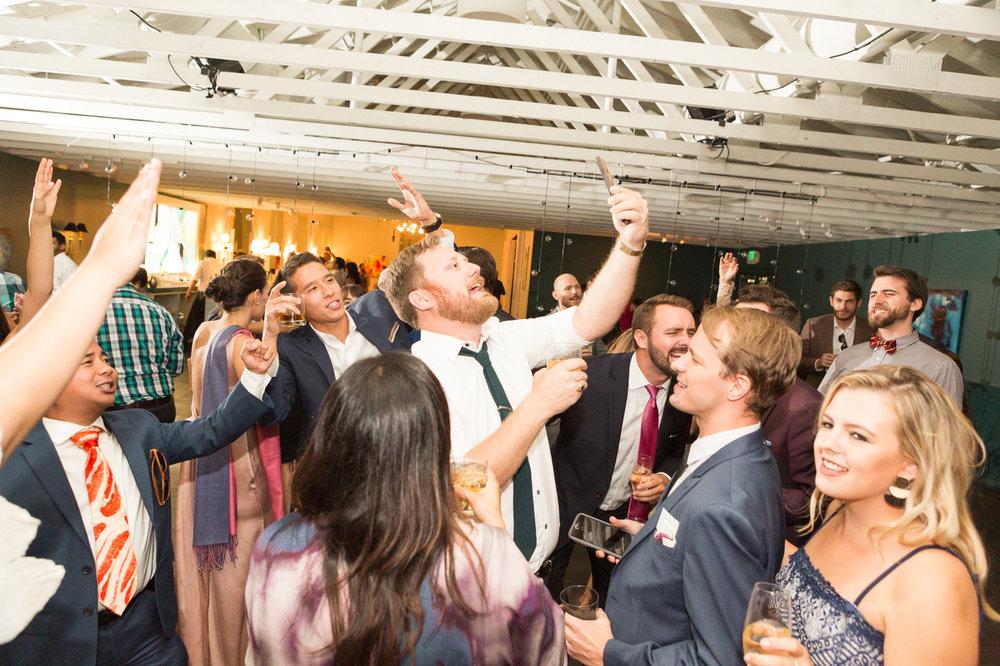 Denise + Andrew's Wedding Blog-150.jpg