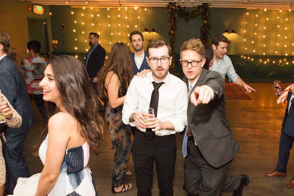 Denise + Andrew's Wedding Blog-149.jpg