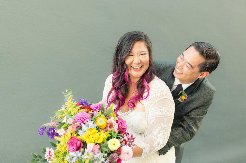 Denise + Andrew's Wedding Blog-98.jpg