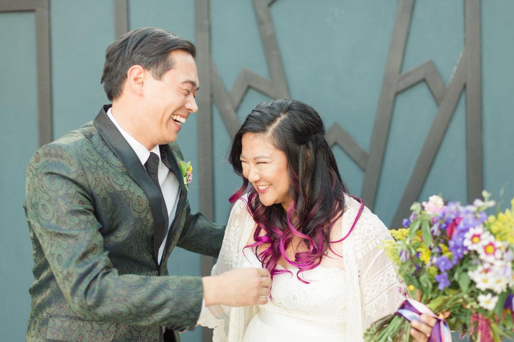 Denise + Andrew's Wedding Blog-85.jpg