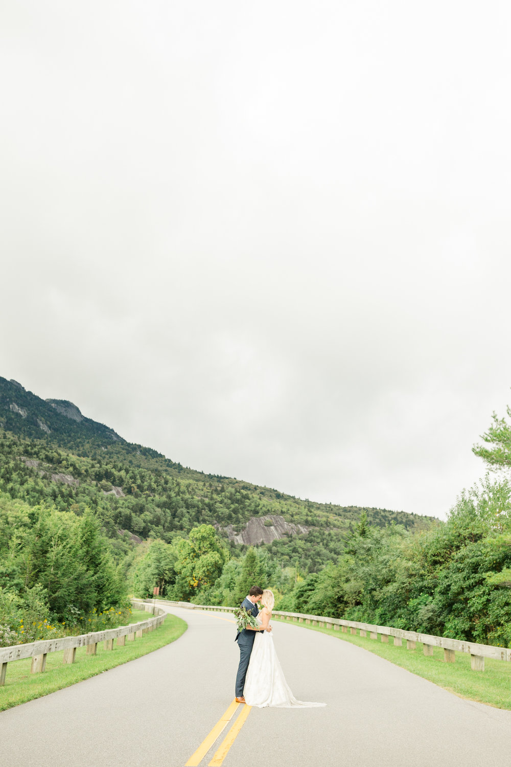 Country Road Take Me Home - Christa Norman Photography-52.jpg