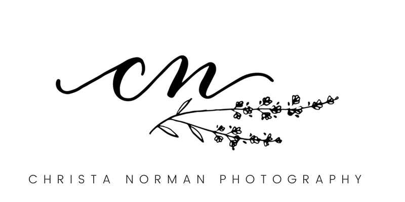 Christa Norman Photography